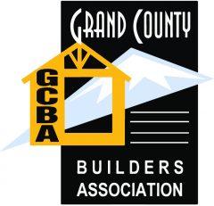 cropped-15_gcba_logo.jpg